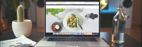 Betalende klanten aantrekken met je website – voor de laagst mogelijke kosten