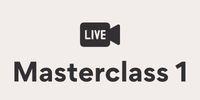 Masterclass 1 Ontspannen Ondernemen